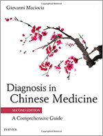 diagnosis-in-chinese-medicine-second-edition
