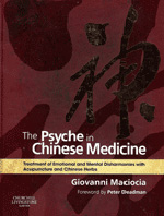 the-psyche-in-chinese-medicine