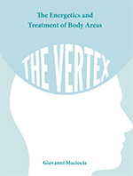 vertex_cover