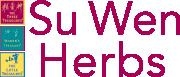 su_wen_herbs_logo