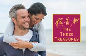 three_treasures_home_blocks_three_treasures