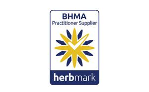 BHMA Logo
