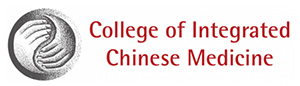 CICM Logo