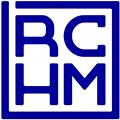 RCHM Logo