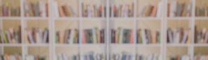 bookshelf_slider_bg